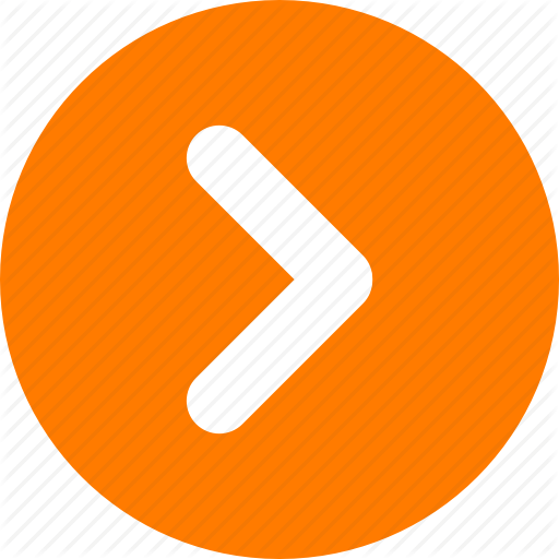 slider-arrow-icon2.png